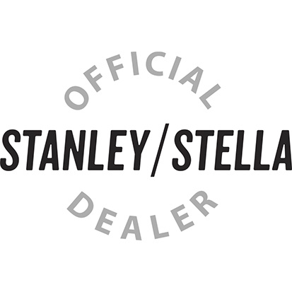 stanley stella offical dealer
