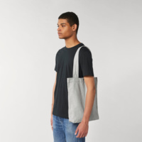Sustainable Bags Thumbnail
