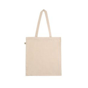 EarthPositive Tote Bag Thumbnail