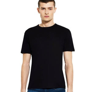 Men's Bamboo T-shirt Thumbnail